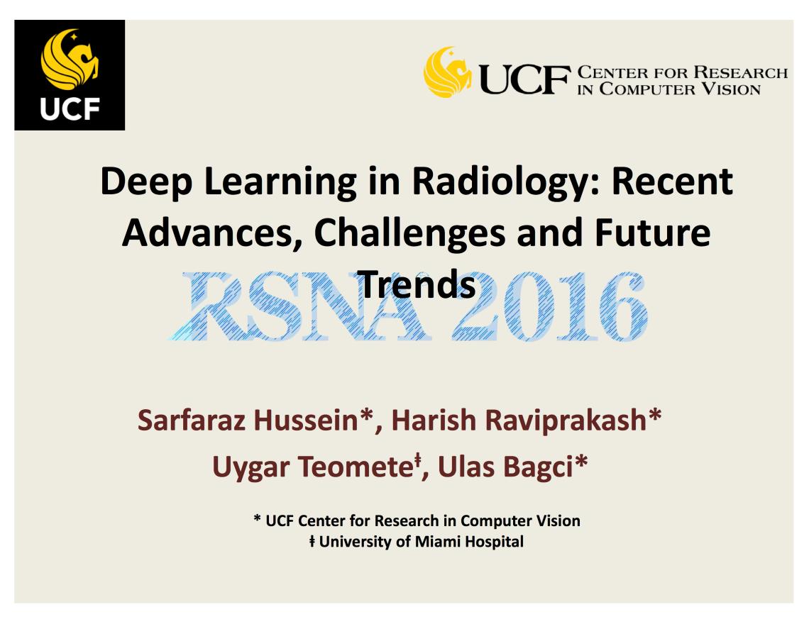 DLradiologyRSNA2016.pdf copy.png
