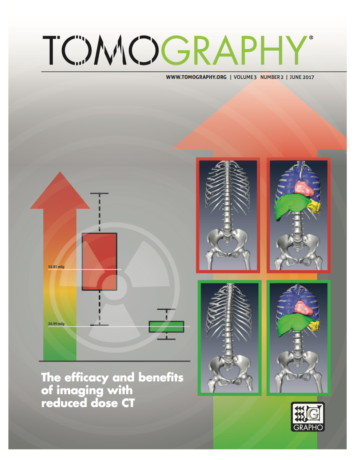 cover of tomography journal.png